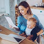 Tips til familieaktiviteter