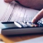 Betale gjeld raskere